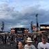 """Festival """"Rock am Ring"""" für heute (Freitag)  beendet"""