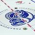 Mississauga Steelheads 2019 Center Ice