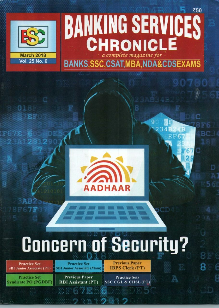 Download banking services chronicle magazine on april 2018 pdf download banking services chronicle magazine on april 2018 pdf fandeluxe Choice Image