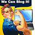 Social Media for SCBWI: How Not to Blog