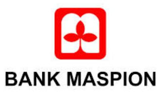 PT. Bank Maspion Indonesia