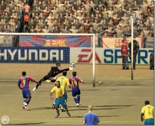 jogo FIFA Online 2