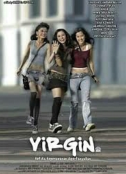 download virgin 1 full movie online, film sex terbaik, bioskop indonesia, nonton virgin lk21, nonton film semi, film terbaru asia