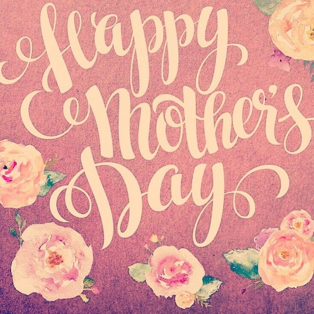 Happy Mothers Day Quotes Pictures And Images For Facebook Eid