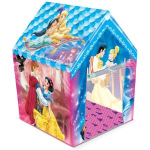 Barraca Infantil - Disney - Casinha das Princesas - Líder