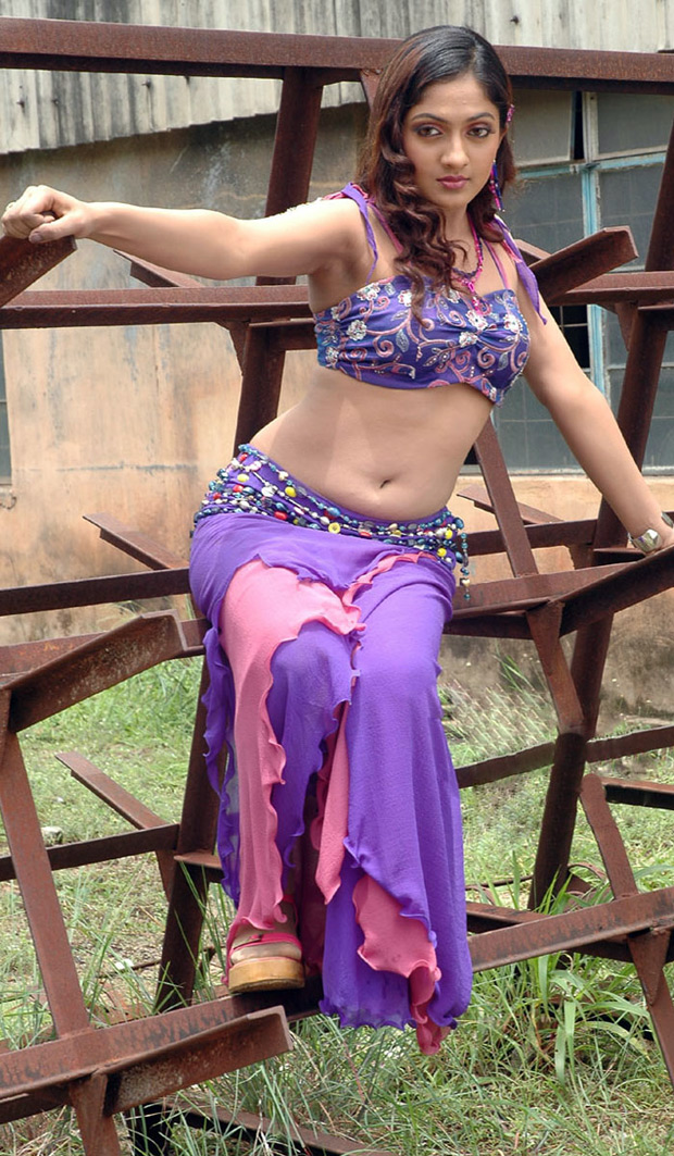 Sheela nude Nude Photos 81
