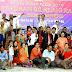 Parsadaan Silalahi Raja Kota Batam 2019-2022 Dikukuhkan