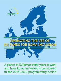 http://www.gitanos.org/publications/Euroma.Final.Report.2007_2013.Programming.Period.pdf