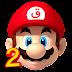 Super Mario 2 HD v1.12 Mod Apk Download