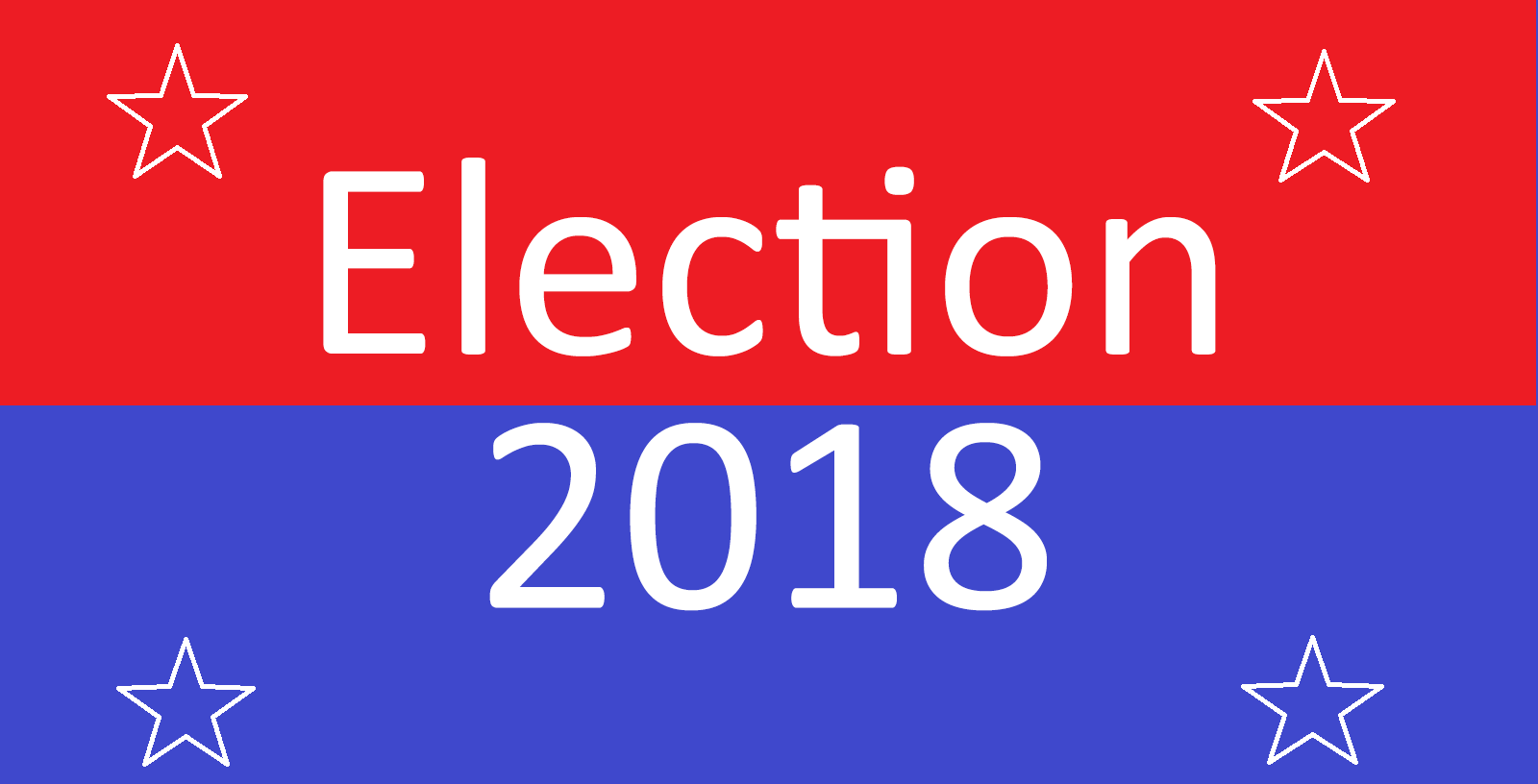 Image Result For Pennsylvania Elections Calendar Election