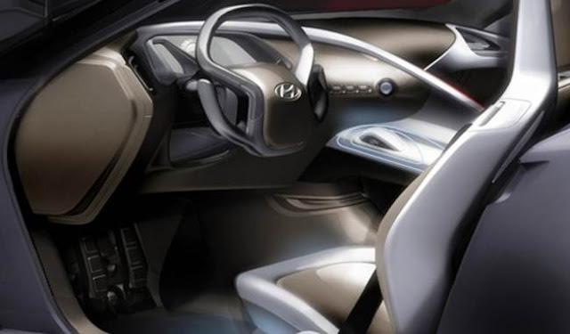 2018 Hyundai Genesis Coupe Specs and Price