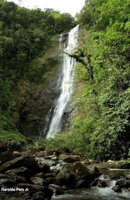Água fonte da vida, Soluções baseadas na Natureza, fundação boticário, água, crise hídrica, Unesco, água é vida, falta de água, água está acabando