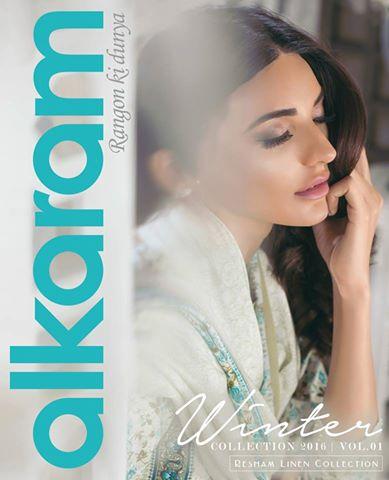 Alkaram-studio-winter-dreams-of-marrakech-resham-linen-collection-2016-17-1