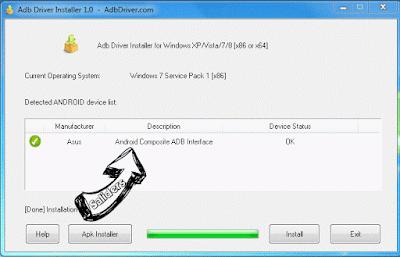 Salider, Mau upgrade Zenfone Max langsung ke versi Marshmallow terbaru ? Begini caranya, Tanpa Root, Zenfone Max, Zc550kl, Upgrade Marshmallow Zenfone 2, Zenfone 2 Max, Zenfone 3, Cara Mudah Upgrade Android tanpa root