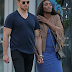 Venus Williams allegedly hires man to pose as her boyfriend at Serena Williams wedding