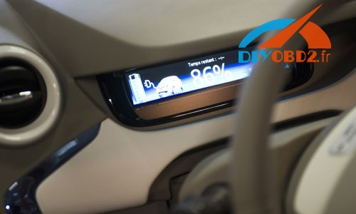 renault-can-clip-charging-system-test-4.jpg
