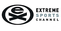 extreme sport m3u8