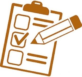 Inilah 4 Trik Agar Surat Lamaran Pekerjaan Yang Dapat Dilirik Perusahaan