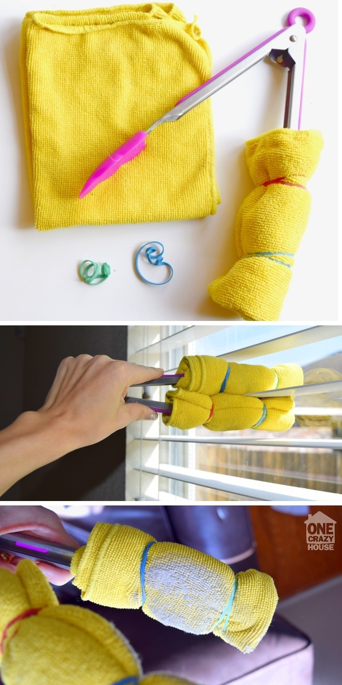 DIY, DIY Crafts, DIY Hacks, Storage Hacks, Easy Craft Ideas, DIY Projects, Craft Ideas, Organization Hacks, DIY Home Decor