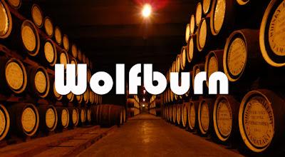 http://wolfburn.com/