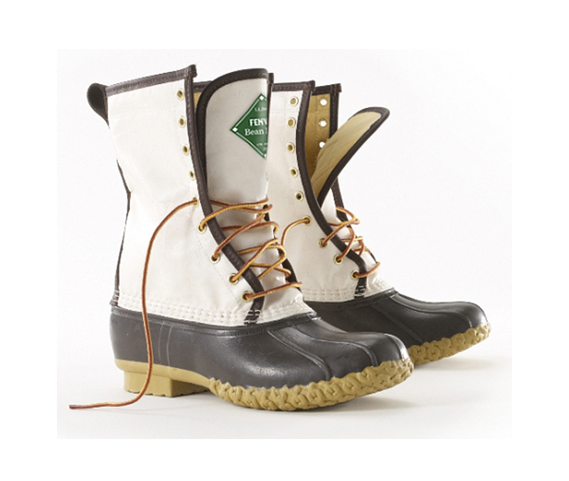 Ll Bean Mens Shoes Backordered