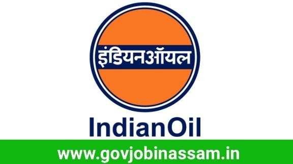 IOCL Digboi Refinery Recruitment 2018