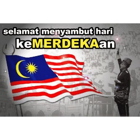 essay about hari merdeka Pada hari sabtu yang lepas, saya dan rakan-rakan pergi ke dataran merdeka kami pergi ke sana untuk menyambut hari kemerdekaan yang ke-51 malaysia.