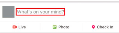 How To Tag Pages On Facebook
