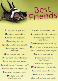 heart-touch-frienship-day-images