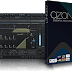 iZotope Ozone Advanced 7