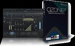 iZotope Ozone Advanced 7