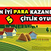 Para Kazandıran En İyi 5 Çiftlik Oyunları