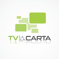 TVALACARTA 4.1.1