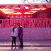 पढ़ें ताज महोत्सव की खूबसूरती का राज...जाने क्या है इस बार खास