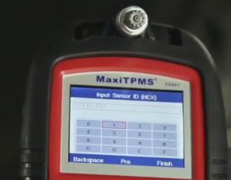 input-sensor-id