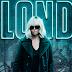 Rezension: Atomic Blonde