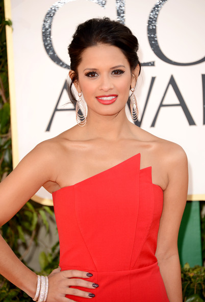 Rocsi Diaz Honduras Hot And Beautiful Women Of The World