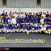 Lowongan Kerja PT. Multi Indomandiri Manufacturing Karawang