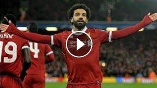 شاهد مباراة  ليفربول وسرفينا زفيزدا بث مباشر الثلاثاء 6-11-2018