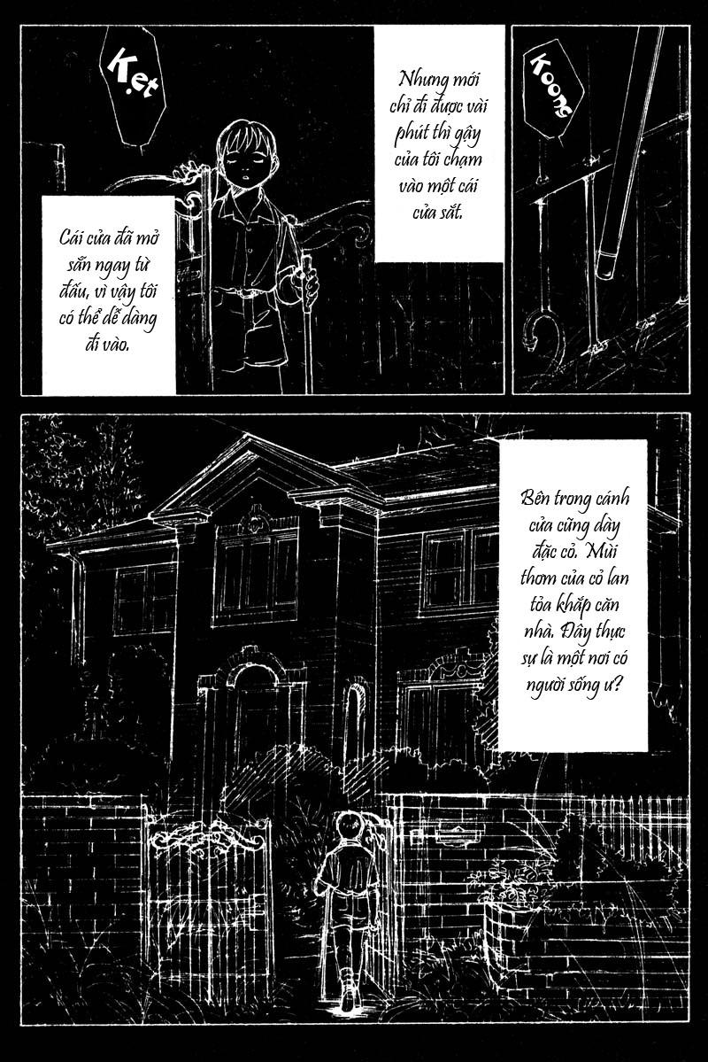 Mail chap 13 trang 16
