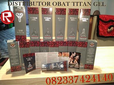 toko titan gel tanjungselor klinikobatindonesia com agen resmi