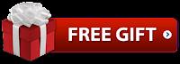 marketing, branding, social, social boost, free branding checklist, free business goal planner, free logo graphic maker, marketing booster, grow your business, grow your business in 7 easy steps, start selling like a pro, wahm, sham, make money online, latina, premiereextensions, premiereextensions marketing