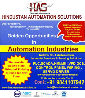 http://www.hindustanautomation.in/