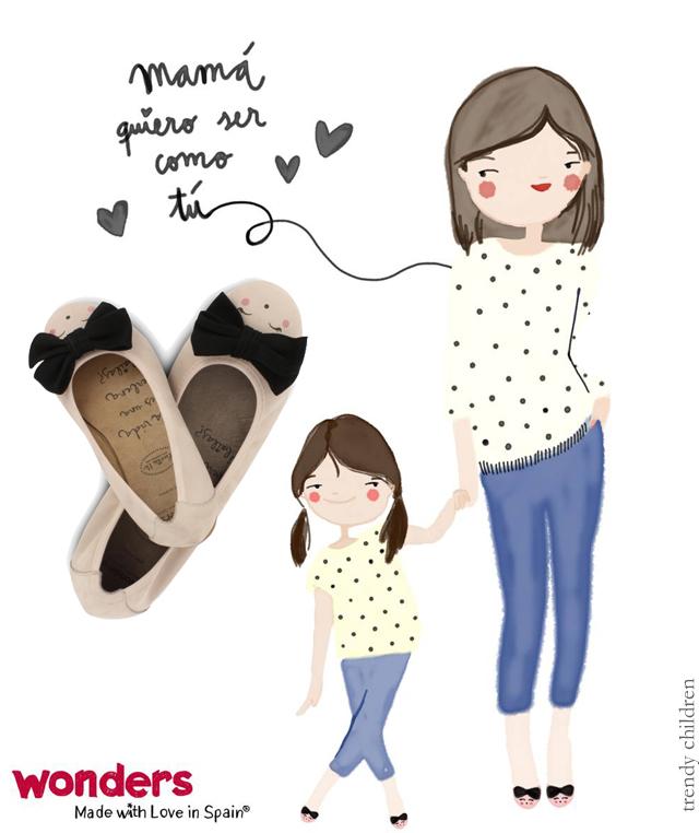 Ideas Regalo Dia De La Madre Mummy Me Trendy Children Blog De