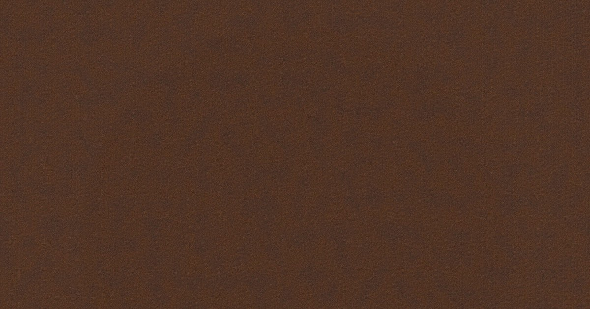 Burnt Umber Wall Paint