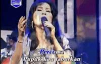 percuma-karaoke-no-vocal-rita-sugiarto-new-palapa
