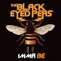black-eyed-peas-imma-be