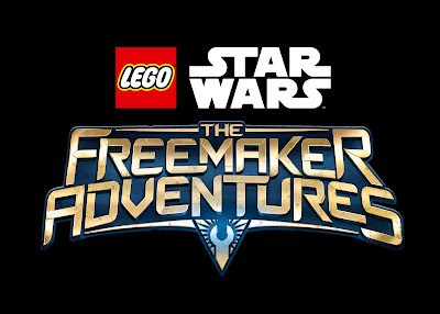 lego star wars the freemaker adventures new season