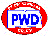 Logo PT Petrowidada