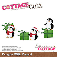http://www.scrappingcottage.com/search.aspx?find=penguin+with+presents